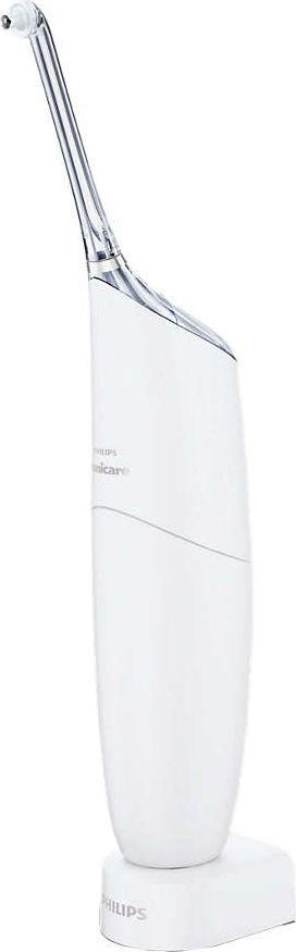 Irygator Philips AirFloss Ultra HX8331/01 1