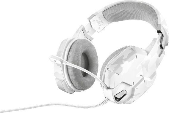 Słuchawki Trust GXT322W GAMING (20864) 1