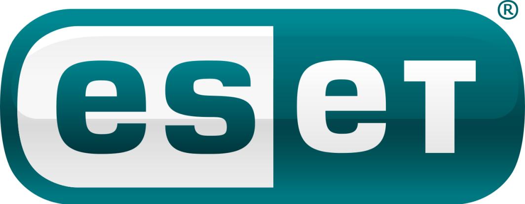 ESET NOD32 Antivirus 1 stanowisko 2 lata Kontynuacja ESD (ENA-K-2Y-1D-ESD) 1