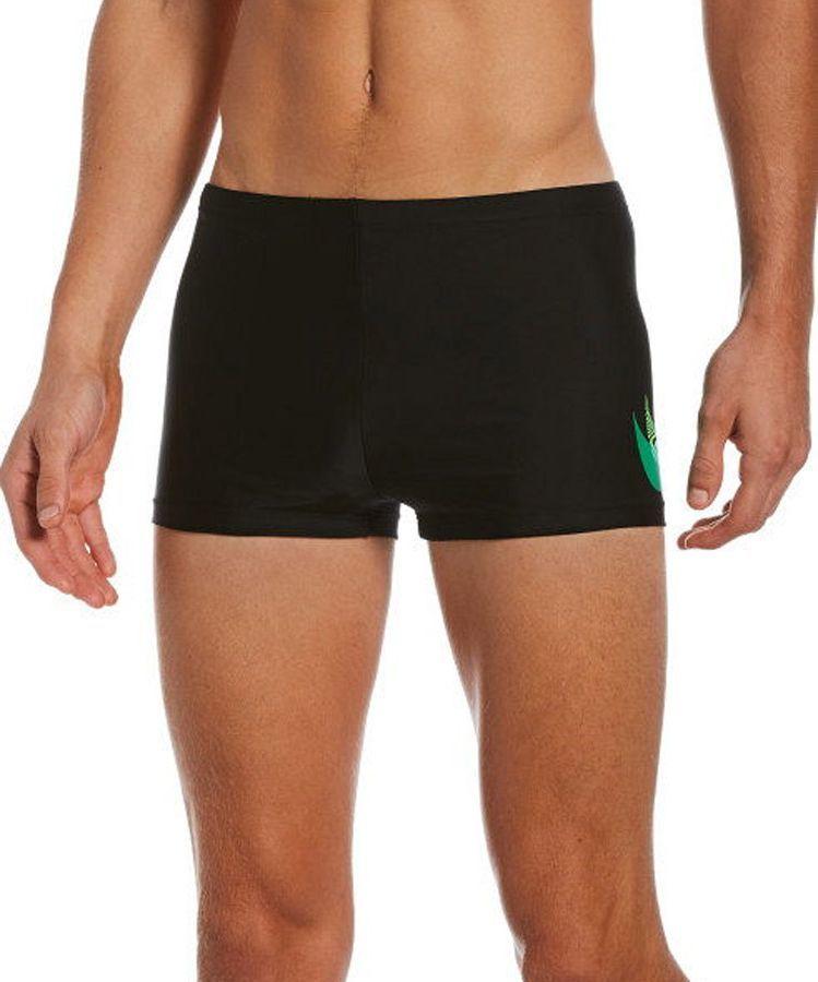Nike Kostium kąpielowy Missy CROSSBACK NESSB362 631-S XXL 1