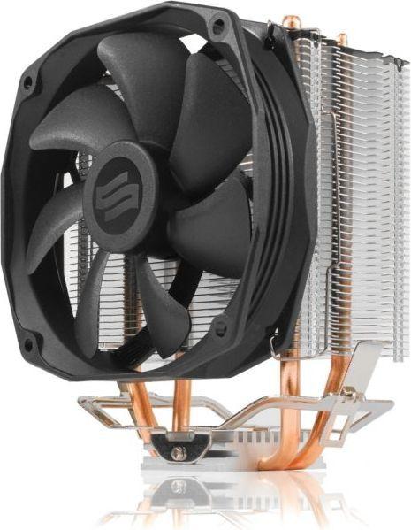 Chłodzenie CPU SilentiumPC Spartan 3 LT HE1012 (SPC145) 1