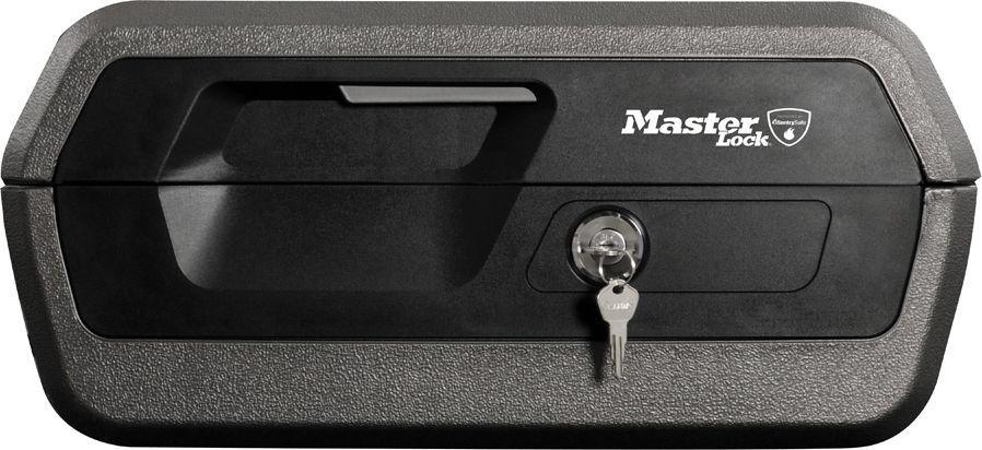 MasterLock Kasetka LCFW30100 1
