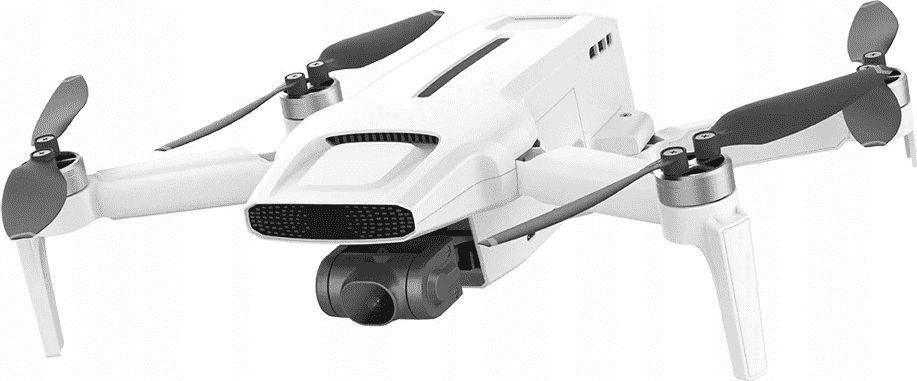 Dron Xiaomi FIMI X8 Mini 1