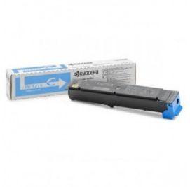 Kyocera Toner TK-5215, cyan (1T02R6CNL0) 1