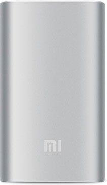 Powerbank Xiaomi 10000mAh (PB63) 1