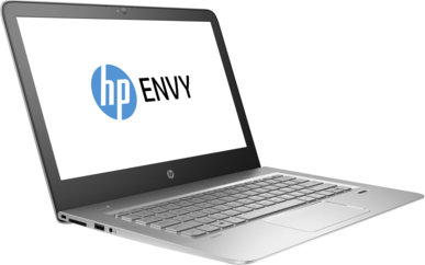 Laptop HP Envy 13-d011nw (V4M93EA) 1