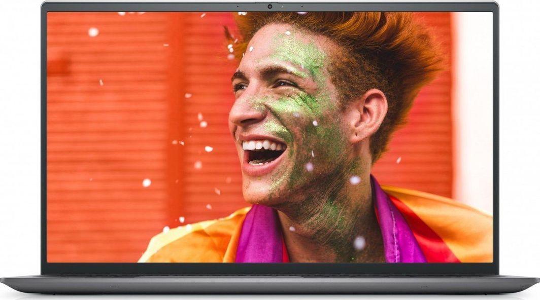 """Laptop Dell Inspiron G15 5515 Win10Home AMD Ryzen 7 5800H/1TB/16GB/15.6""""FHD/RTX 3060/KB-Backlit/86WHR/2Y BWOS 1"""