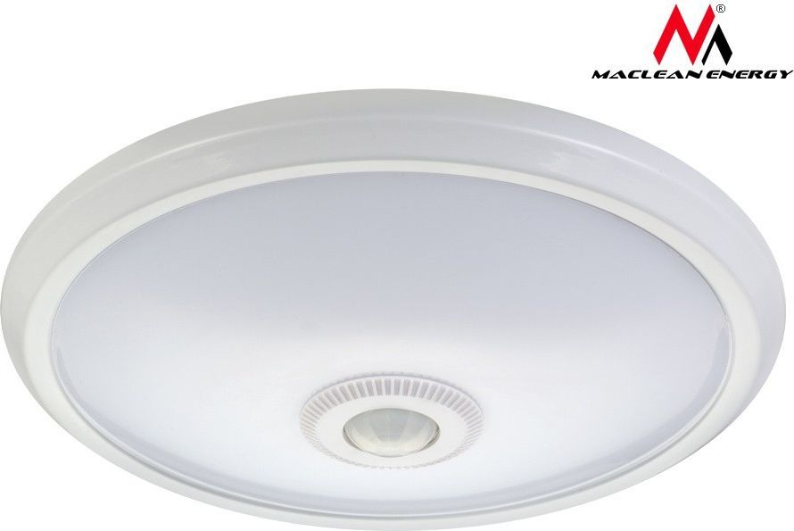 Lampa sufitowa Maclean Energy 1xLED (MCE131) 1