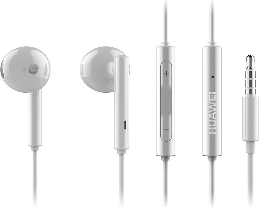 Słuchawki Huawei AM115  do Huawei P6, P7, P8, P9 LITE 1