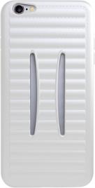 Meliconi Etui na telefon Apple iPhone 6 GUSCIO - (40615002100BA) 1