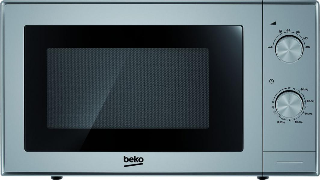 Kuchenka mikrofalowa Beko MOC 20100 S 1