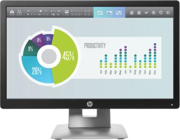 Monitor HP EliteDisplay E202 (M1F41AA) 1