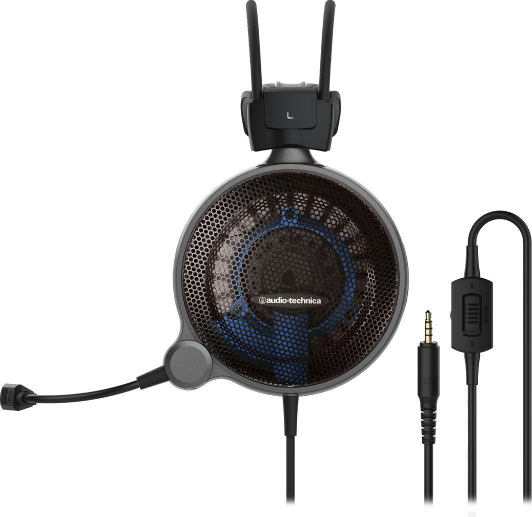 Słuchawki Audio-Technica ATH-ADG1X 1