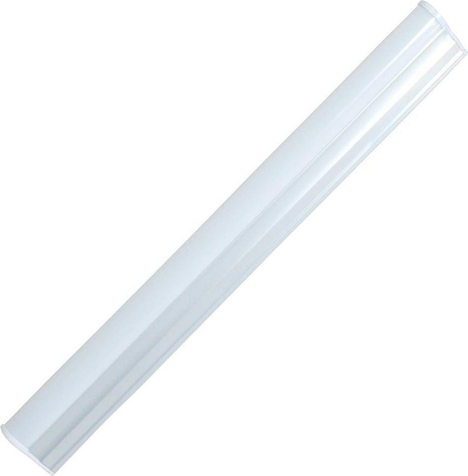 Art Lampa LED T5 zintegrowana, 30cm, 5W, 3000K (LEDTUB 4501010) 1