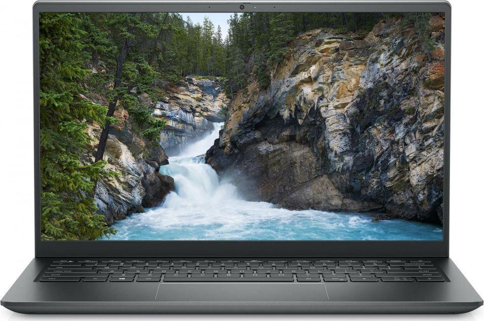 Laptop Dell Laptop Vostro 5415 (N501VN5415EMEA01_2201) / 16 GB RAM / 256 GB SSD PCIe / Windows 10 Pro   1