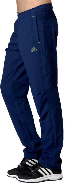 Adidas Performance Spodnie Adidas ND Refresh Pant WV S89329 XS 1