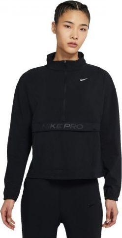 Nike Kurtka do biegania Pro Woven W DA0383-010 r. XL 1