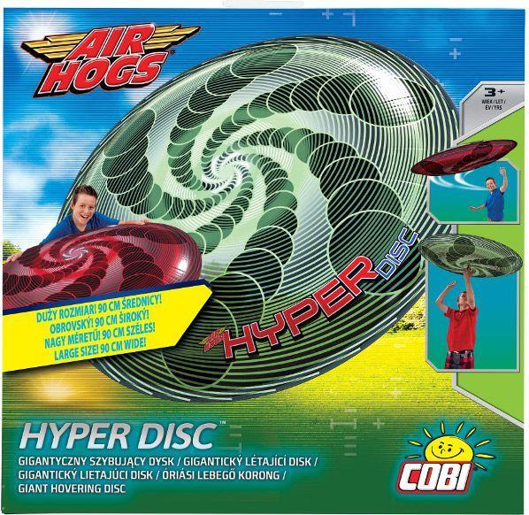 Spin Master Hyper Disc Wir - 94479/20078569 1