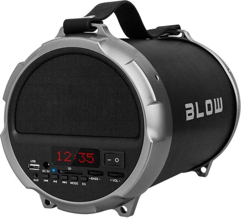 blow bt 1000 30 308 w. Black Bedroom Furniture Sets. Home Design Ideas