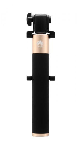 Selfie stick Huawei AF11 (2451993) 1