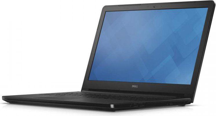 Laptop Dell Inspiron 5559 (5559-1481) 1