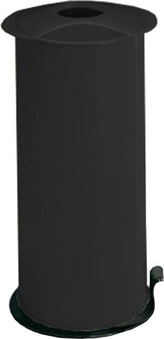 Meliconi Zgniatarka Omega czarna (65100553406BD) 1