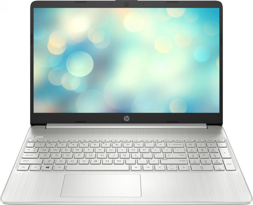 Laptop HP 15s-eq2013nw (402P1EA) 1