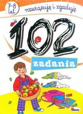 102 zadania 1