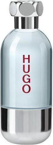 HUGO BOSS Element EDT 90ml 1