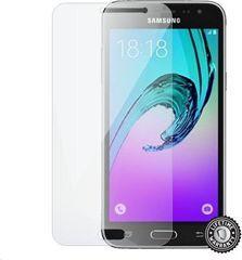 ScreenShield szkło na Samsung Galaxy J3 (SM-J320F) - (SAM-TGJ320-D) 1