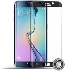 ScreenShield szkło na Samsung Galaxy S6 edge+ (SM-G928F) - (SAM-TGBG928-D) 1