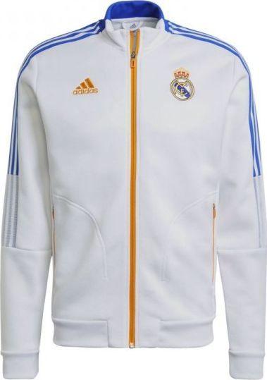Adidas Bluza adidas Real Madryt M GR4270, Rozmiar: XL (188cm) 1