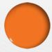 Tetis Magnesy do tablic 40mm/4 Pomarańczowe (GM402-P4) 1