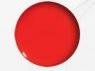 Tetis Magnesy do tablic 30mm / 5 czerwone (GM401-C5) 1