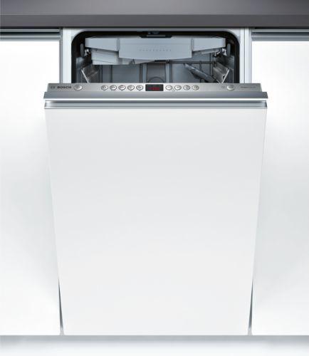 Zmywarka Bosch SPV53N10EU 1