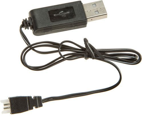 Hubsan Kabel zasilający USB do X4 Cemare H107L (H107-a06) 1