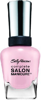 Sally Hansen Complete Salon Manicure Lakier do paznokci nr 160 14.7 ml 1