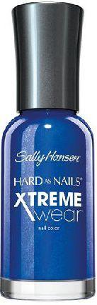 Sally Hansen Hard as Nails Xtreme Wear Lakier do paznokci nr 420 11.8ml 1