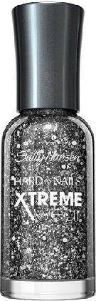 Sally Hansen Hard as Nails Xtreme Wear Lakier do paznokci nr 295 11.8ml 1