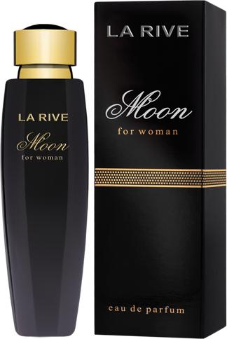 La Rive Moon EDP 75 ml 1