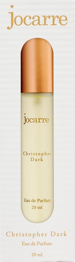 Christopher Dark Woman Jocarre EDP 20ml 1