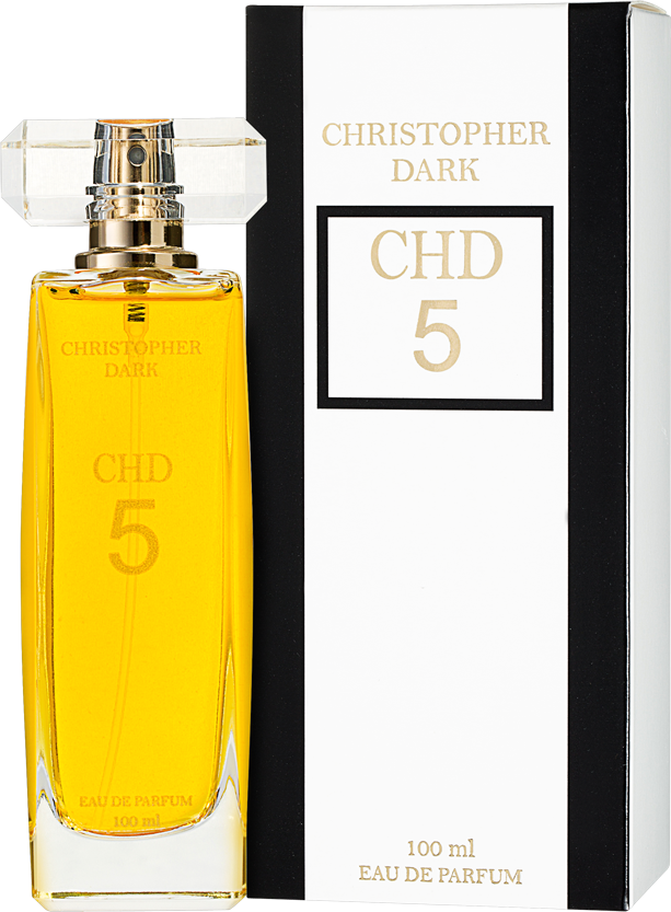 christopher dark chd 5