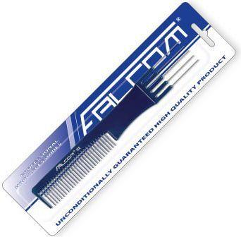 Top Choice Akcesoria do włosów Grzebień Falcon (512) 1