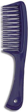 Donegal GRZEBIEŃ SFERYCZNY 20,4cm (9801) 1