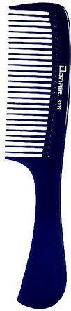 Donegal GRZEBIEŃ fryzjerski DONAIR 20,4cm (9306) 1