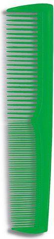Donegal GRZEBIEŃ do włosów 18,1 cm (9805) 1
