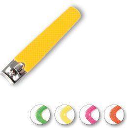 "Top Choice Colours Obcinacz do paznokci ""L"" (76954) 1"