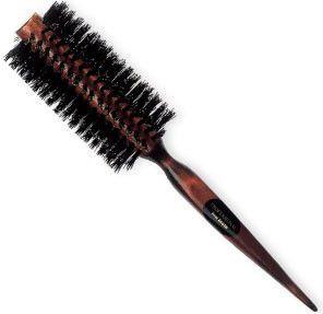 Top Choice Szczotka do włosów (4520) 1