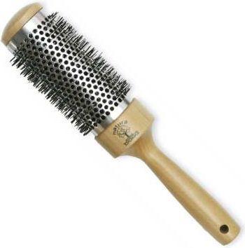 Top Choice Szczotka do włosów Natura (4759) 1
