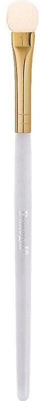 Donegal Aplikator do cieni - gąbka-biały (1057) 1